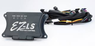 fast ls wiring harness wiring diagram and hernes fast ez efi wiring harness diagram and hernes