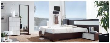 brilliant designs modern bedroom the tonysawyer with modern bedroom furniture bedroom furniture designs photos