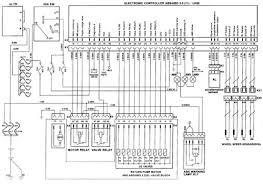 vauxhall astra wiper motor wiring diagram vauxhall wiring opel corsa wiring
