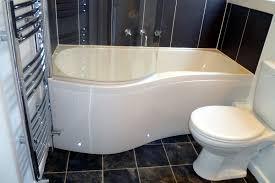Bathroom Remodel Photos Adorable Bathroom Installations Bathroom Fitter Installer In Essex Craig Smith