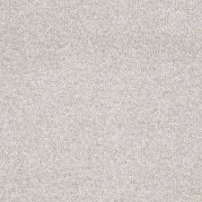 cream carpet texture.  Texture Home Decorators Collection Opulence  Color Whipped Cream Texture 12 Ft  Carpet Inside The Depot