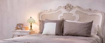 Il letto è l' elemento presente in ogni abitazione. Testata Per Letto In Ferro Battuto Camera Retro Dalani E Ora Westwing