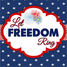 Let Freedom Ring Pictures Photos And Images For Facebook Tumblr