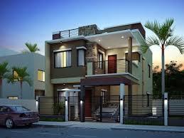 Exterior Home Design Ideas Impressive Inspiration Ideas