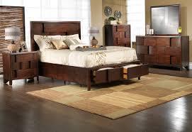 Leon Bedroom Furniture Nova Bedroom Collection Leons Furniture For My New Home