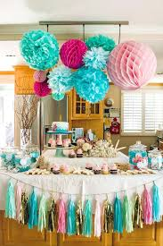 homemade birthday decorations ideas balloon decoration ideas for home homemade birthday party banner ideas