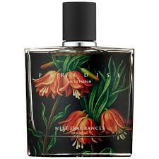 beauty files festive fragrances festive fragrances