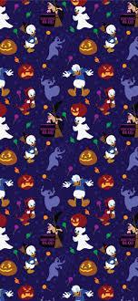 Disney Halloween HD Tip iPhone 12 ...