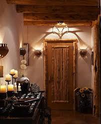 lighting a house. Uplighting In A Log Home Lighting House O