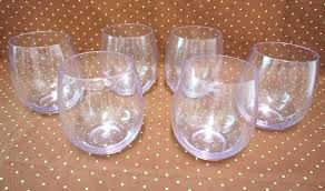 home improvement s barrie plastic rocks glasses classic crystal 9 oz cocktail lot of 6 colored home improvement shows australia custom rocks glass