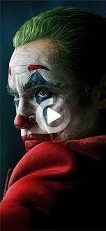 Joker Live Wallpaper (Page 1) - Line ...