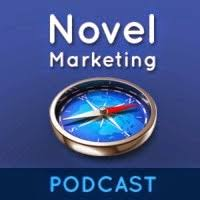 the six best podcasts for fiction writers novelrocket it focuses on a variety of common challenges we all face regardless of genre d one of writer s digest s 101 best websites for writers
