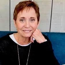 Kathy Fields Lander (@KFLInYourDreams) | Twitter