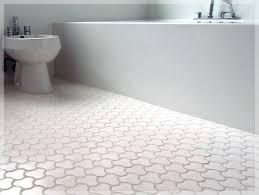 Copper Penny Tile Floor Image Collections Tile Flooring Design Ideas