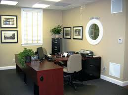 office makeover ideas. Enchanting Image Of Work Office Decorating Ideas Elegant Open Space Makeover