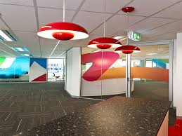 funky office design. Funky Office Design. Design London Furniture With Resolution 1920x1440