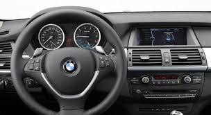 bmw 2014 x6 interior. bmwx6e71e7220102014carradio bmw 2014 x6 interior