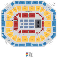 Usf Sundome Seating Chart Usf Sun Dome Tickets Usf Sun Dome Events Concerts In