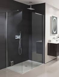 Design Walk In Shower Panel | DSPSC0300 | Crosswater Bathrooms