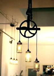 hanging bulb chandelier bulb chandeliers bulb chandelier best ideas on bulbs with home improvement hanging bulb hanging bulb chandelier