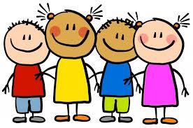Kindergarten Pictures Clip Art Kindergarten Kids Clipart Resume