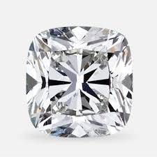 how to buy cushion cut diamonds brilliant cut vs cushion modified
