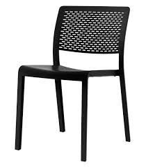 cheap plastic patio furniture. Full Size Of Chair:beautiful Resin Outdoor Chairs Plastic Outdoors Patio Ideas Stackable Walmartoutdoor Walmart Cheap Furniture