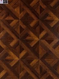 Wall Parquet Designs Parquet Flooring Native Home Garden Design Labor To Install Tile