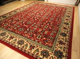 9x8 area rugs large traditional area rugs style carpet oriental rug red rugs rugs direct surya