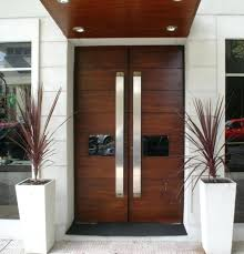 Bedroom Door Decoration Ideas Main Entrance Door Design Latest
