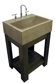 sinks metal console sink stands metal console sink stands marble chrome legs bathroom cupboard