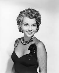 Betty Fields Net Worth, Bio