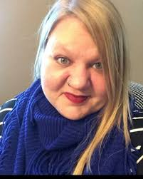 Amanda Craw, Counselor, Lincoln, NE, 68516   Psychology Today
