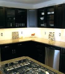 top rated under cabinet lighting. Top Rated Under Cabinet Lighting Best Led The Kitchen . D