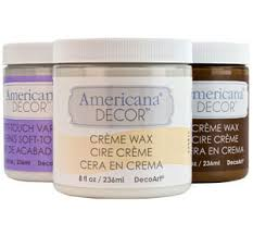 Small Picture Annie Sloan Chalk Paint Vs Americana Decor Chalky Paint