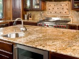 elegant granite countertops cost to refer minimalist design homes how much do granite countertops cost