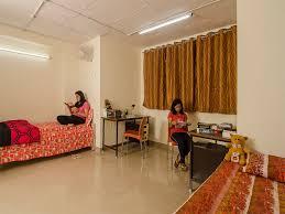 Management Quota Admission in Sapthagiri College of Nursing