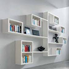 Decorative wall shelving Cube Image Result For Bedroom Wall Shelving Pinterest Image Result For Bedroom Wall Shelving Woodwork In 2019