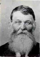 Ruben (Reuben) Cantrell (1826-1907) - Find A Grave Memorial