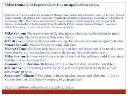 College Application Essay Unique Hunter College Undergraduate Application Essay Custom Paper Help