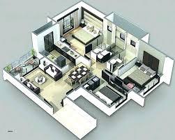 modern three bedroom house design house design plan 3 bedroom house plan designs d low budget
