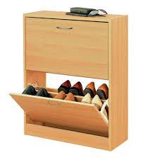 Shoe Rack Wooden Shoe Storage Cabinet Shoe Rack Buy Wooden Shoe Rack