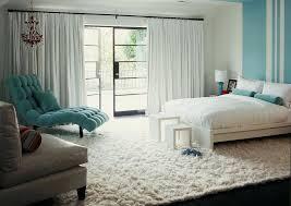 bedroom rugs ikea image of gy rugs bedroom ideas bedroom area rugs ikea
