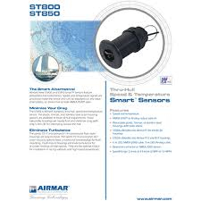 gemeco speed temperature transducers available for fuji 8 pin 8 b g bare wire bg furuno 6 pin 6fur garmin 6 pin yg y cable garmin 8 pin 8yg y cable simrad 7 pin