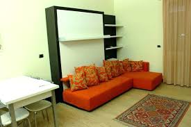 murphy bed sofa ikea.  Sofa Ikea Murphy Bed Image Of Couch Wall Sofa   And Murphy Bed Sofa Ikea W