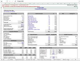 Financial Model Excel Spreadsheet Retirement Planning Excel Spreadsheet For Download Free