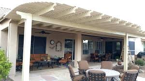 aluminum patio covers kits. Free Standing Awnings For Patios Patio Cover Ideas Aluminum Porch Kits Covers