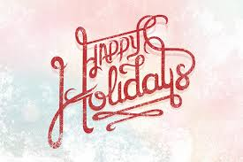 happy holiday wallpapers. Perfect Holiday Happy Holidays Inside Holiday Wallpapers 0