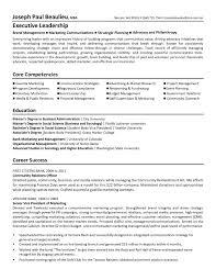 Executive Resume Cover Letter Sample Best Ideas Of Resume for Non Profit Non Profit Cover Letter Sample 93