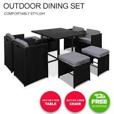 Outdoor Table Cheap